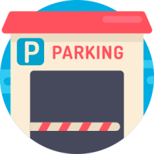 Parking_podoesport